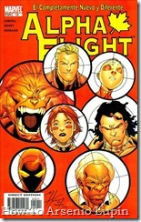 P00012 - Alpha Flight   .howtoarse