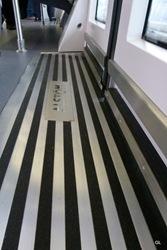 Tramway 012