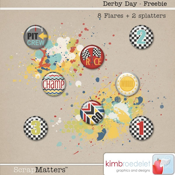 kb-DerbyDay_freebie