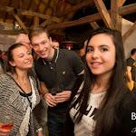 2015-03-21-blik-en-bloos-fotografie-verjaardag-feestje-rico-tam-daan-lau-147.jpg