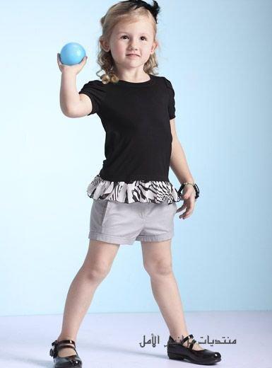 ازياء اطفال الصيف الانيقة ملابس imgd1cf2ce5238c52c4e