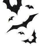 Bat_Tattoo_Design_by_SecraanaBlackRaven.jpg