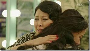 Miss.Korea.E09.mp4_000495242