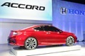 2013-Honda-Accord-Coupe-11
