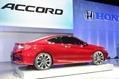 2013-Honda-Accord-Coupe-11