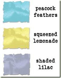 springdistresscolors