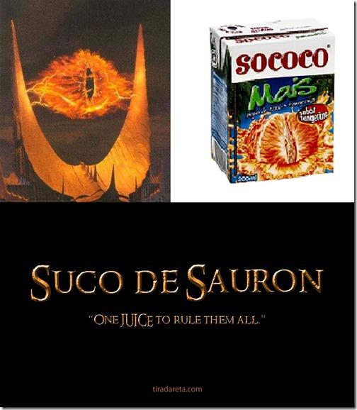 sauron_suco