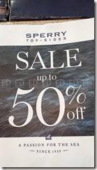 EDnything_Big Brand Sale Part 2 44