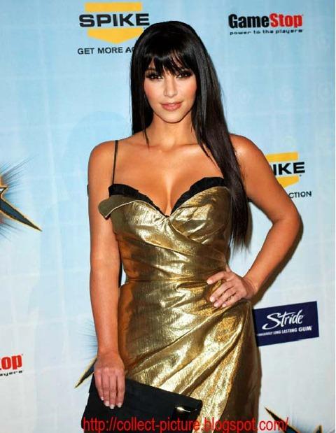 kim kardashian clothing styles