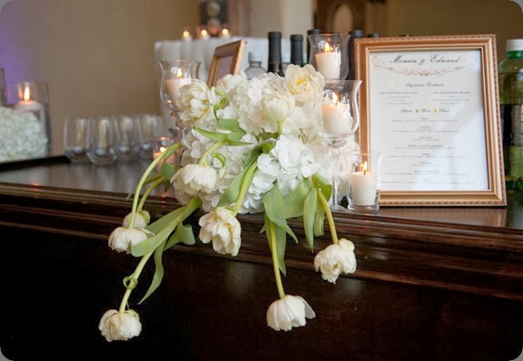 bar arrangement poropat_wedding_0277-940x626 Stella Alesi photo and stems austin