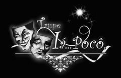trupe_ia_poco