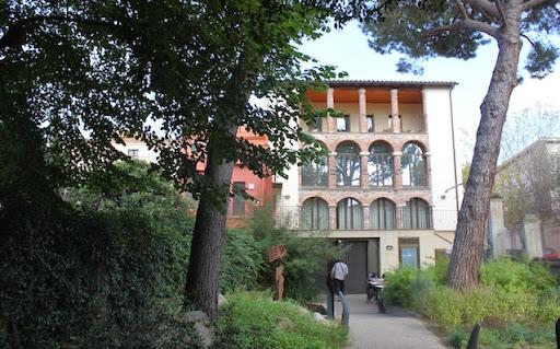 Museu de Cardedeu.jpg