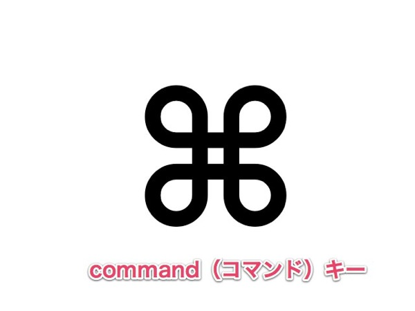 1Mac commandkey