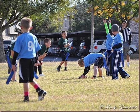 10-18-14 Zane football 01