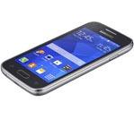 4 Samsung Galaxy Ace Duos