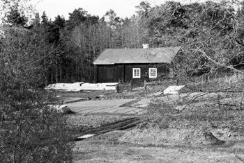 427_olofsfors Roséns uppmätning 1944 Västerbottens museum Bildarkivet (detalj ur originalet)