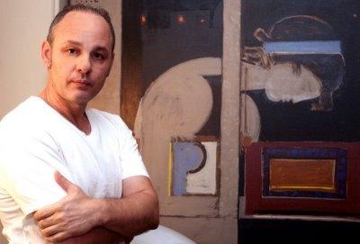Γιώργος Χατζιδάκις: «Ο Μάνος δεν ήταν δεξιός»