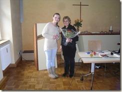 Pirna  Evangelische Kirchengemeinde 003