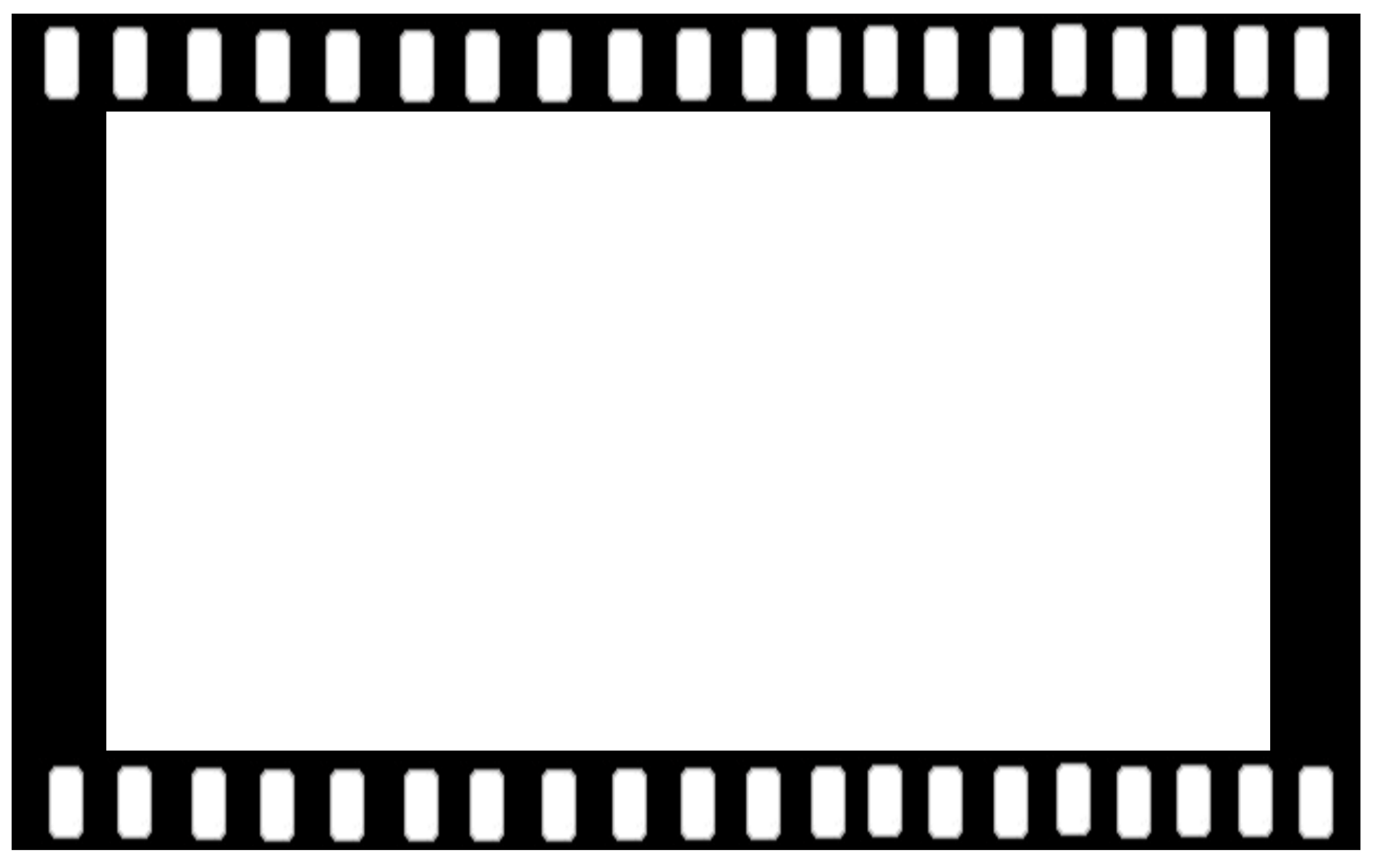 filmstrip free pictures on pixabay