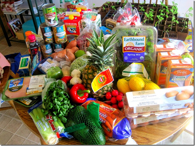 groceries 3