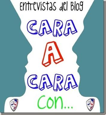 caraacara_thumb14