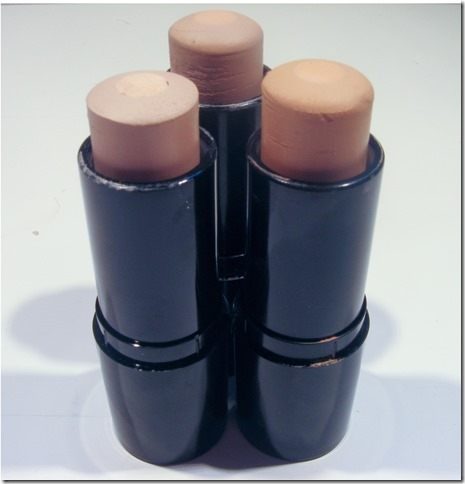 Fit Foundation Sticks
