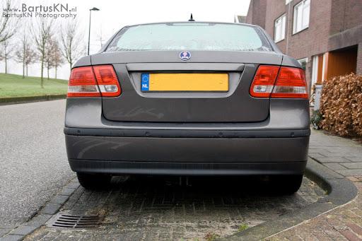 IMG_3522_BartusKN-nl.jpg
