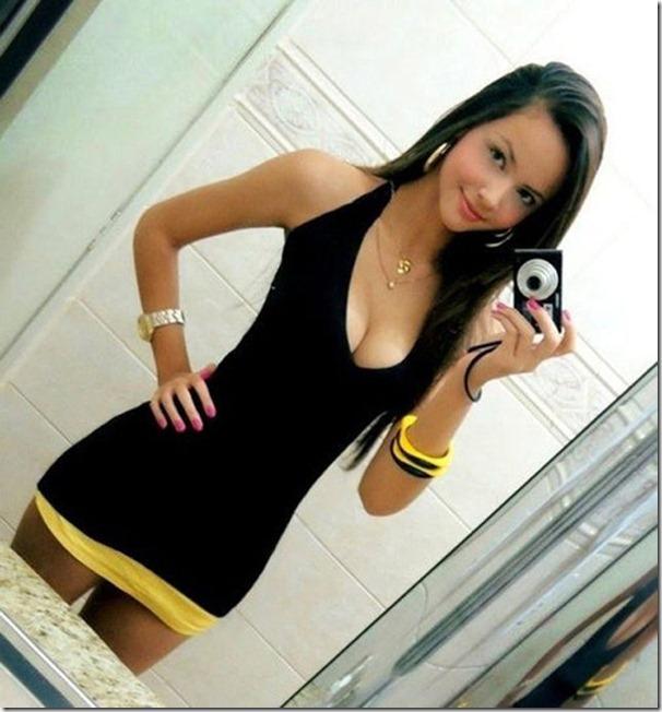 tight-dresses-fashion-43