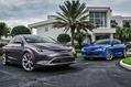 Chrysler-200-New-1
