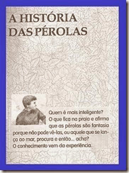 histperolas1