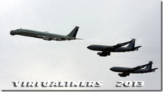 SCEL_V284C_Centenario_Aviacion_Militar_0101-BLOG