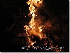 final fire too