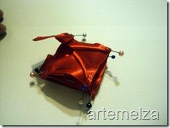 artemelza - cetim 2-012