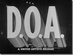 doa-movie-title_zpsb8a0523d