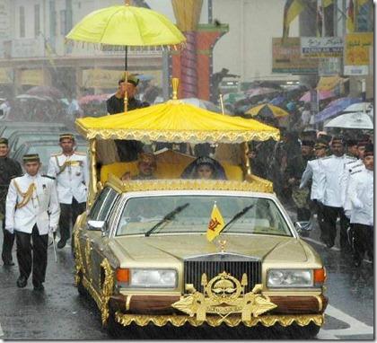 sultan-brunei-riches13