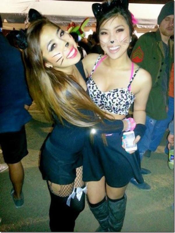 lindas garotas belas asiáticas (2)