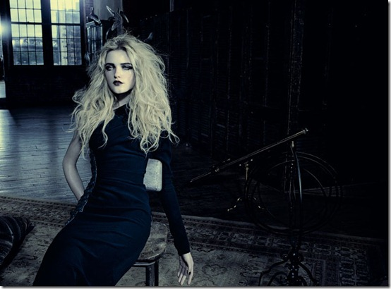 marie-claire-italia-oct2010-5