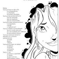 poesia do dia da mulher.jpg