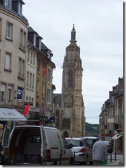2012.07.02-041 église St-Pierre