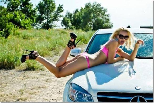 cars-women-mechanic-12