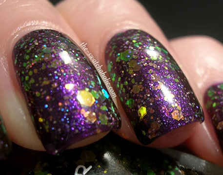 opi-grape-set-match-servin-up-sparkle-kleancolor-chunky-holo-black_03