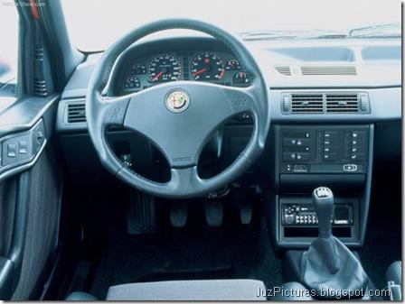 Alfa Romeo 1553