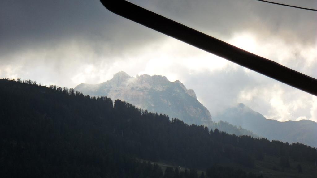 2011 That´s Tours Karinthië 014.JPG