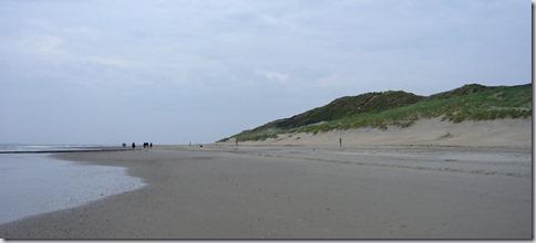strand-vlieland