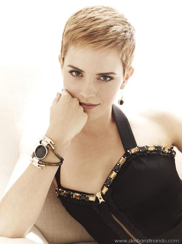emma-watson-sexy-linda-gostosa-hermione-harry-potter-desbaratinando-sexta-proibida (31)