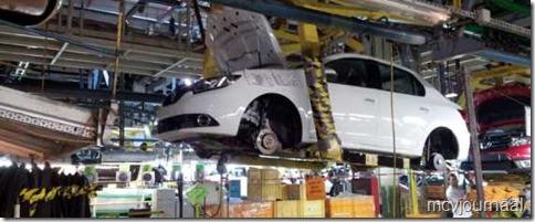 Dacia fabriek 2013 08