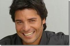 Chayanne.com fechas de Concierto en Chile comprar entradas