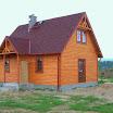 domy z drewna zew94.jpg