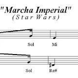 Particella Marcha Imperial.jpg