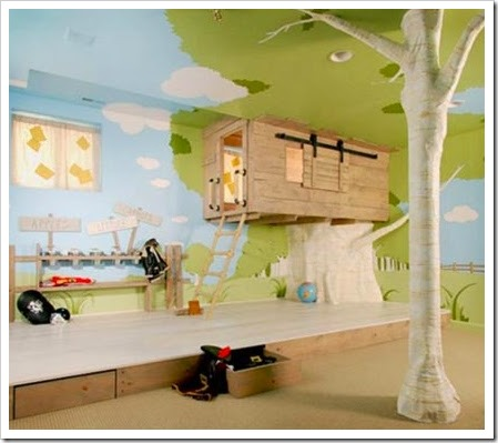 34-awesome-home-improvement-concepts